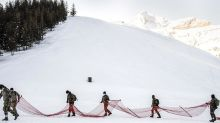 'We do not blame the British' – Swiss locals react as Covid outbreak cancels annual ski race