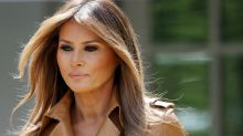 This Is Why Melania Trump Often Appears Miserable, According to Former House Speaker John Boehner