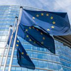 The ECB and Jobless Claims Figures Put the EUR and the Greenback in Focus