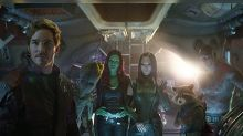 """Bumblebee"" director eyed for ""Guardians of the Galaxy 3"""
