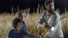 'A Quiet Place 2' Gets New Release Date