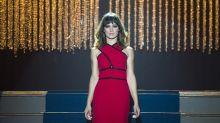 Retorno de Clara em 'O Outro Lado do Paraíso' gera burburinho na web