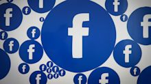 Daily Crunch: Facebook expands privacy options