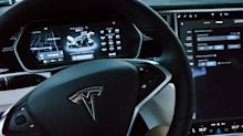 Tesla's Q3 Earnings: What Are Analysts Watching?