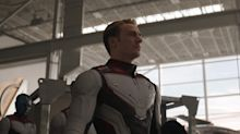Why 'Avengers: Endgame's' Time Suits were so complicated to make