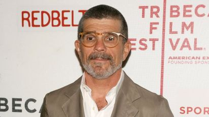 David Mamet says he wrote a play about Harvey Weinstein