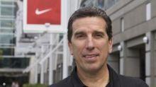 Stanley Black & Decker Elects NIKE CIO Jim Scholefield To Its Board Of Directors