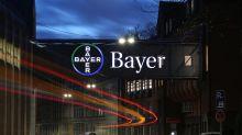 Bayer streicht inDeutschland jede siebte Stelle