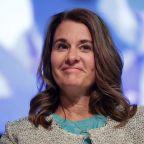 Melinda Gates shares heartfelt Mother's Day post following divorce announcement