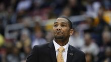 Butler follows a familiar pattern in hiring LaVall Jordan as head coach