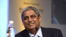 Former HDFC Bank CEO Aditya Puri to join PE major Carlyle as senior advisor