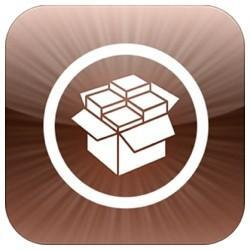 The challenges of jailbreaking iOS 6
