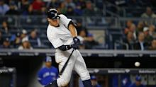 Here's why people believe Aaron Judge can be the next Derek Jeter for the Yankees