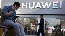 AP Explica: ¿A quién perjudican las sanciones a Huawei?