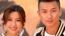 """Joel Chan and Elaine Yiu say """"The Unholy Alliance"""" is a challenge"""