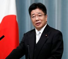 Japan protests against Russian missile deployment on disputed islands