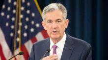 Fed raises interest rate again