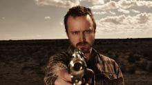 """""""El Camino"""", la suite de """"Breaking Bad"""" annonce le retour de Jesse Pinkman"""