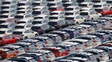 Aceleran la venta de autos con planes de ahorro para combatir la crisis del sector