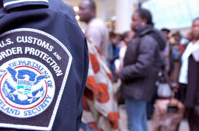 US ordered social media checks for some visa applicants