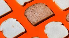 New Study On White Vs Brown Bread Has Surprising Results