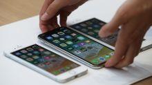 Ni iPhone 8, ni iPhone X: el móvil de Apple que deberías comprar es el iPhone 7