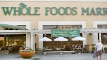 Amazon pays Prime members to shop at Whole Foods