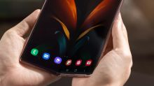 Samsung's Galaxy Z Fold2 5G could be the first foldable phone you'll want, if you can afford it