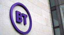 Cost-cutting billionaire Drahi takes 12% stake in BT