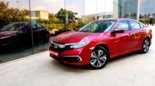 2019 Honda Civic Review: 5 Questions To Ask Before You Buy One
