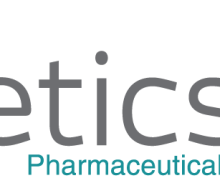 Crinetics Pharmaceuticals Reports First Quarter 2021 Financial Resultsand Provides Corporate Update