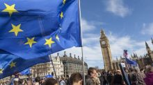 General Election 2017: who's more likely to vote — Brexiteers or Remainers?
