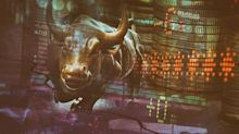 Dow Soars 2,145 Points So Far In Q2, Microsoft In Buy Zone; These Stocks Also Break Out