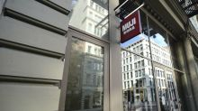 Bankrupt Muji to Shutter All Stores in California Amid Bankruptcy