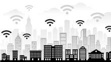El proyecto de la UE para regalar Internet rápido y gratuito a sus ciudadanos