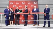 Conn's HomePlus Celebrates First Florida Distribution Center in Lakeland