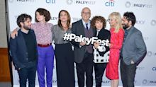 Jill Soloway Reveals Why Feminism Is the Secret to 'Transparent's' Success