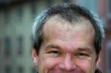 NY Post sues Uwe Boll for infringement