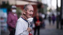 Los ancianos en cuarentena, un aprendizaje de vida en momentos de urgencias