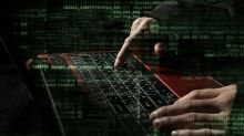 4 ways to protect your business from cybersecurity threats