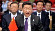 China's Key Data Sharing Mandate Wreak Double Whammy For Tech Industry Amidst Increased Antitrust Probe: Bloomberg