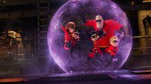 Cuando los superhéroes aún pueden fascinarnos: las sorpresas de Pixar con Los Increíbles 2