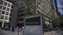 Blackstone and Pimco Tussle as Mortgage Lender Goes Bankrupt