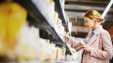Productos sin gluten: difíciles de encontrar, mal etiquetados y poco apetecibles