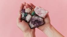 Crystal Skin Care: Overhyped or Major Healer?