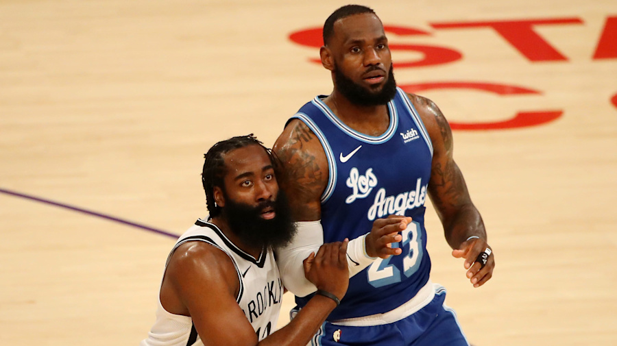 What teams have best odds to win the NBA title?