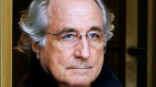 Madoff customer payout nears $14 billion, as dying swindler seeks freedom
