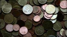 Beim Ehegattensplitting bis zu 700 Euro weniger Krankengeld in Steuerklasse V
