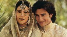 Amrita Singh had broken this norm long before Priyanka Chopra