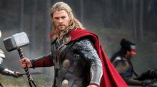 Everything you need to know about Thor: Ragnarok